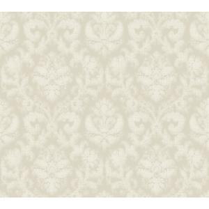 Amelia Wallpaper 256078