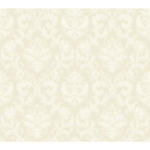 Amelia Wallpaper 256085