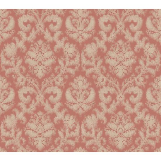 Amelia Wallpaper 256092