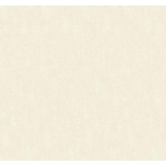 Laural Wallpaper 256252