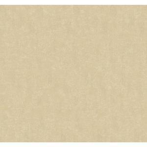 Laural Wallpaper 256276