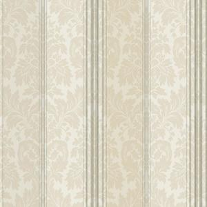 Clarence Stripe Wallpaper 256337