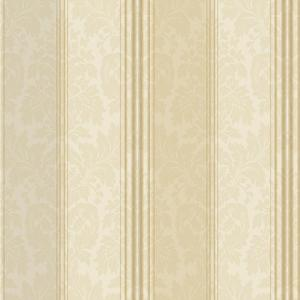 Clarence Stripe Wallpaper 256344