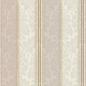 Clarence Stripe Wallpaper 256351