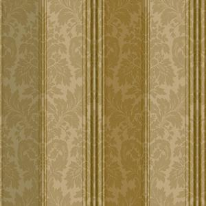 Clarence Stripe Wallpaper 256368