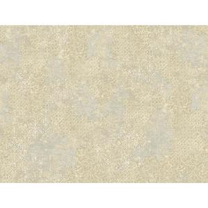 Charlotte Textured Collage Wallpaper TB4224