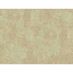 Charlotte Textured Collage Wallpaper TB4226