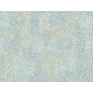 Charlotte Textured Collage Wallpaper TB4227