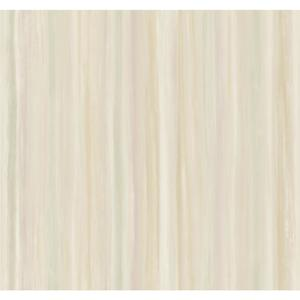 Charlotte Washy Stripe Wallpaper TB4273