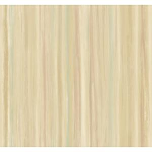 Charlotte Washy Stripe Wallpaper TB4275