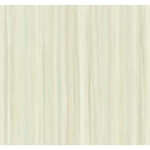 Charlotte Washy Stripe Wallpaper TB4276
