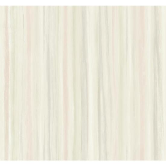 Charlotte Washy Stripe Wallpaper TB4277