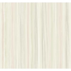 Charlotte Washy Stripe Wallpaper TB4277