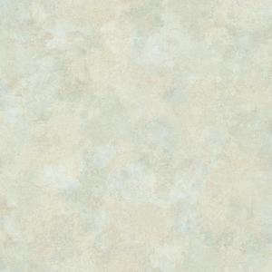 Charlotte Jacobean Texture Wallpaper TB4305