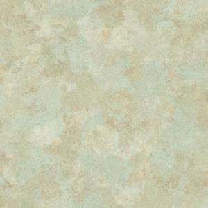 Charlotte Jacobean Texture Wallpaper TB4307