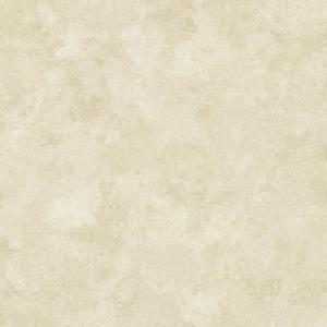 Charlotte Jacobean Texture Wallpaper TB4308