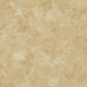 Charlotte Jacobean Texture Wallpaper TB4309