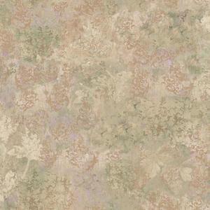 Charlotte Dogwood Texture Wallpaper TB4318