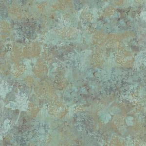 Charlotte Dogwood Texture Wallpaper TB4319
