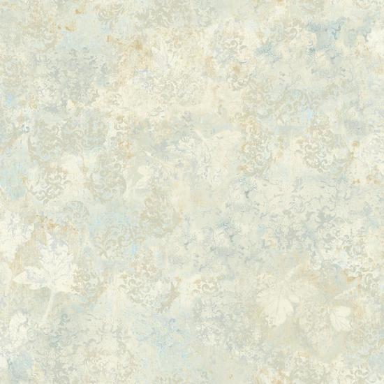 Charlotte Dogwood Texture Wallpaper TB4320