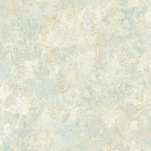 Charlotte Dogwood Texture Wallpaper TB4320