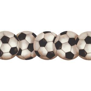 Soccerball Border BT2900B