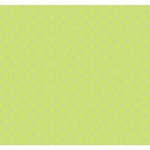 Glitter Trellis Wallpaper KS2244