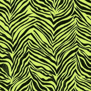 Ikat Zebra Wallpaper KS2297