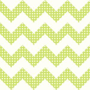 Chevron Wallpaper KS2310