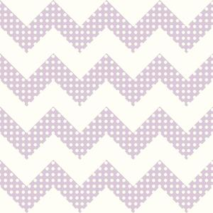Chevron Wallpaper KS2312