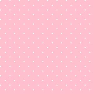 Dot Wallpaper KS2388