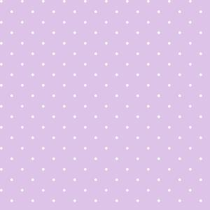 Dot Wallpaper KS2390