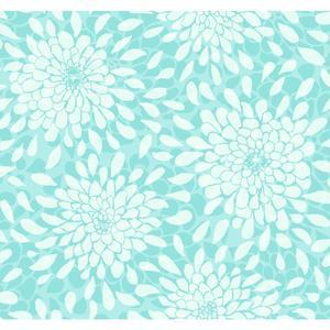Toss The Bouquet Wallpaper KS2392