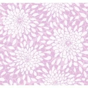 Toss The Bouquet Wallpaper KS2394