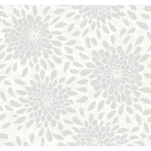 Toss The Bouquet Wallpaper KS2395