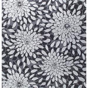 Toss The Bouquet Wallpaper KS2398