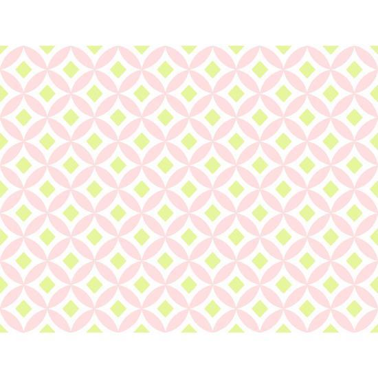 Celia Wallpaper KS2406