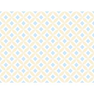 Celia Wallpaper KS2407