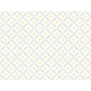 Celia Wallpaper KS2410