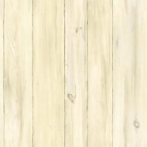 Barnboards Wallpaper KS2420