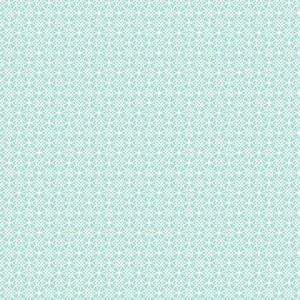 Dena Geometric Wallpaper KS2456