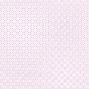 Dena Geometric Wallpaper KS2458