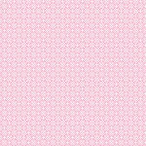 Dena Geometric Wallpaper KS2460