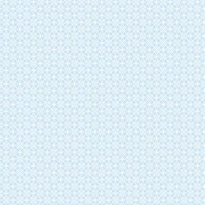 Dena Geometric Wallpaper KS2461