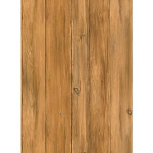 Barnboards Wallpaper WL5540