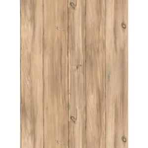 Barnboards Wallpaper WL5544