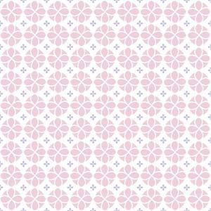Sofia Geometric Wallpaper DS7634