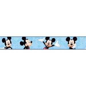Mickey Border DS7799BD