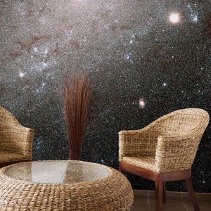 Nearby Galaxy