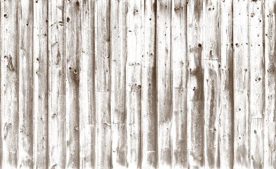 Atlantic - White Ash